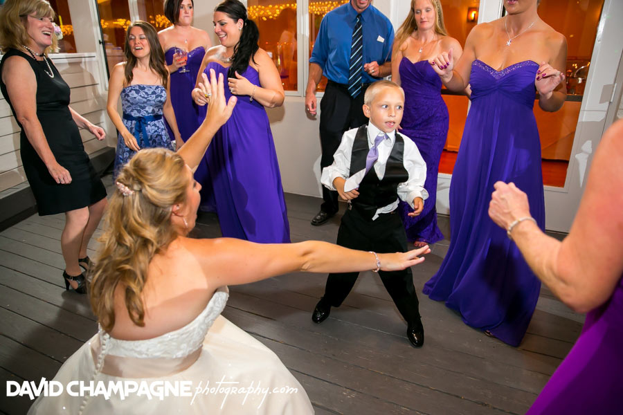 20150912-virginia-beach-wedding-photographer-lesner-inn-wedding-photos-david-champagne-photography-0094
