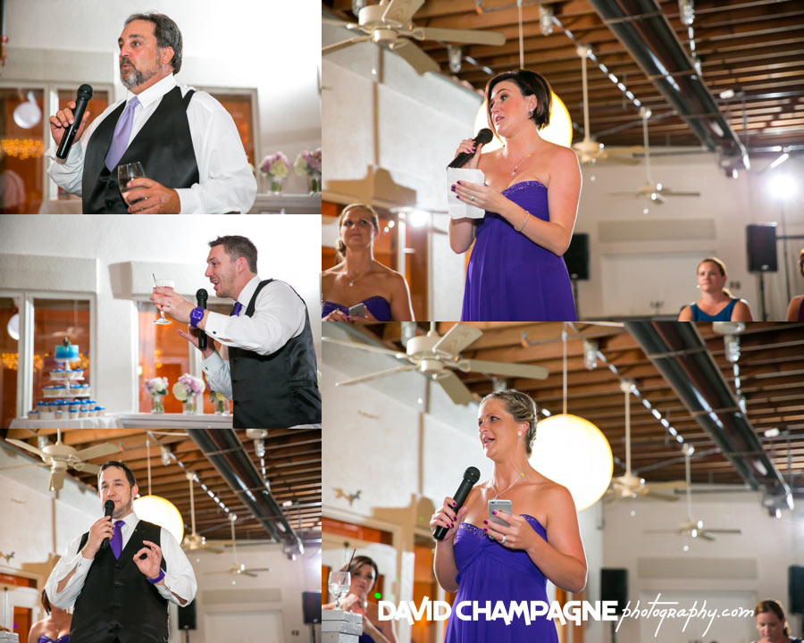 20150912-virginia-beach-wedding-photographer-lesner-inn-wedding-photos-david-champagne-photography-0095