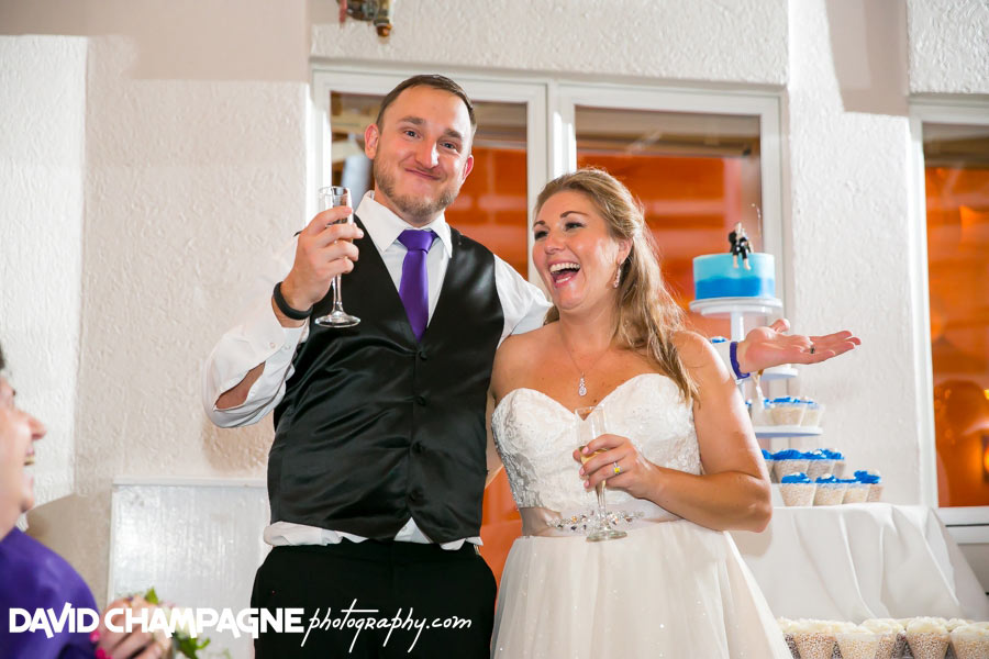 20150912-virginia-beach-wedding-photographer-lesner-inn-wedding-photos-david-champagne-photography-0096