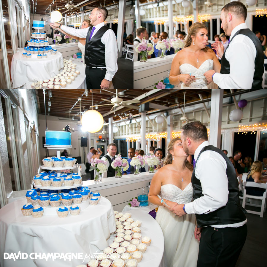 20150912-virginia-beach-wedding-photographer-lesner-inn-wedding-photos-david-champagne-photography-0097