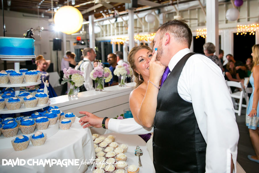20150912-virginia-beach-wedding-photographer-lesner-inn-wedding-photos-david-champagne-photography-0098