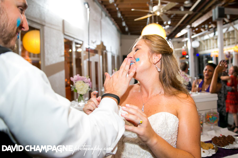 20150912-virginia-beach-wedding-photographer-lesner-inn-wedding-photos-david-champagne-photography-0099