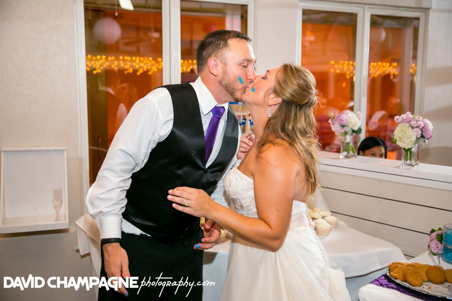 20150912-virginia-beach-wedding-photographer-lesner-inn-wedding-photos-david-champagne-photography-0100