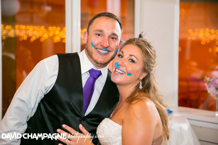 20150912-virginia-beach-wedding-photographer-lesner-inn-wedding-photos-david-champagne-photography-0101