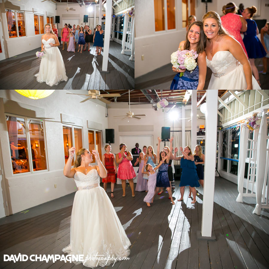 20150912-virginia-beach-wedding-photographer-lesner-inn-wedding-photos-david-champagne-photography-0103