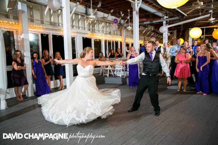 20150912-virginia-beach-wedding-photographer-lesner-inn-wedding-photos-david-champagne-photography-0104