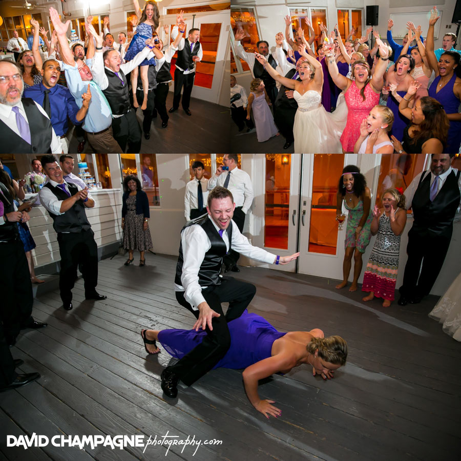 20150912-virginia-beach-wedding-photographer-lesner-inn-wedding-photos-david-champagne-photography-0105