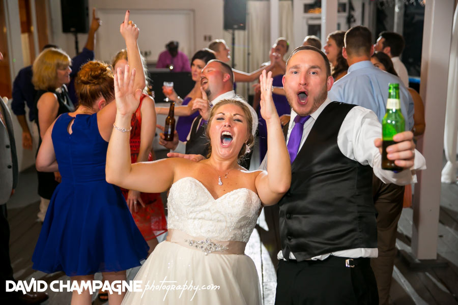 20150912-virginia-beach-wedding-photographer-lesner-inn-wedding-photos-david-champagne-photography-0106