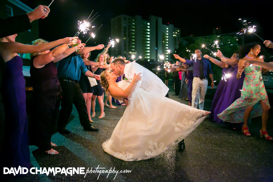 20150912-virginia-beach-wedding-photographer-lesner-inn-wedding-photos-david-champagne-photography-0107