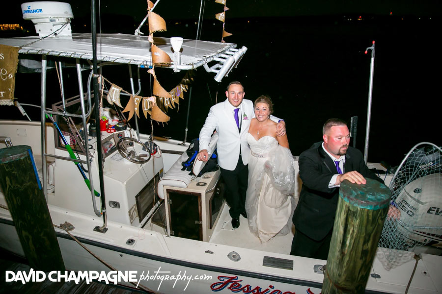 20150912-virginia-beach-wedding-photographer-lesner-inn-wedding-photos-david-champagne-photography-0108