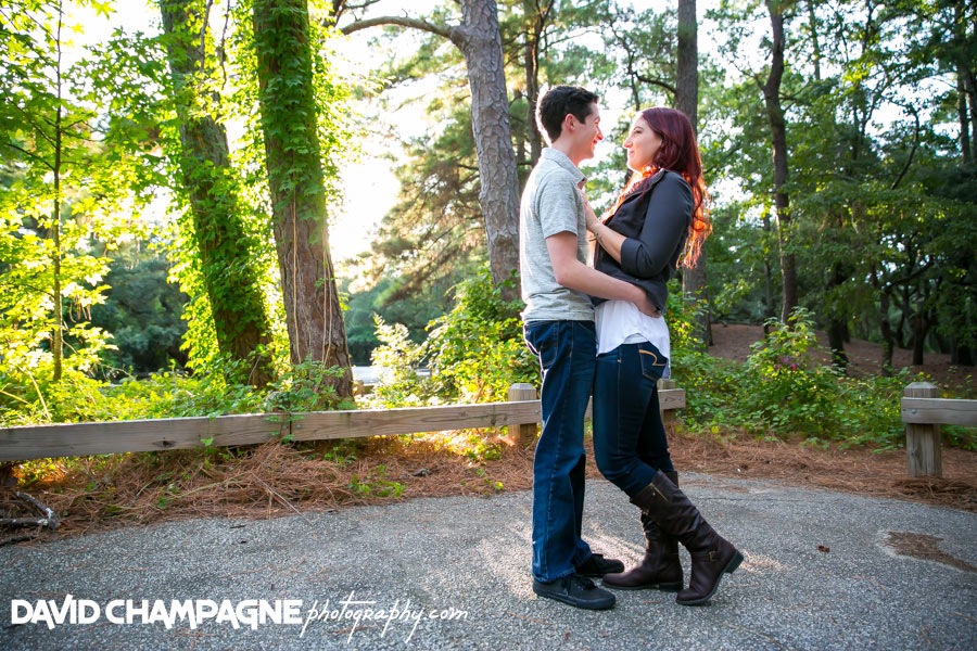 20150916-first-landing-state-park-engagement-photos-virginia-beach-engagement-photographers-david-champagne-photography-0002