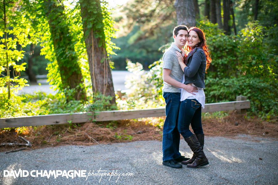 20150916-first-landing-state-park-engagement-photos-virginia-beach-engagement-photographers-david-champagne-photography-0006