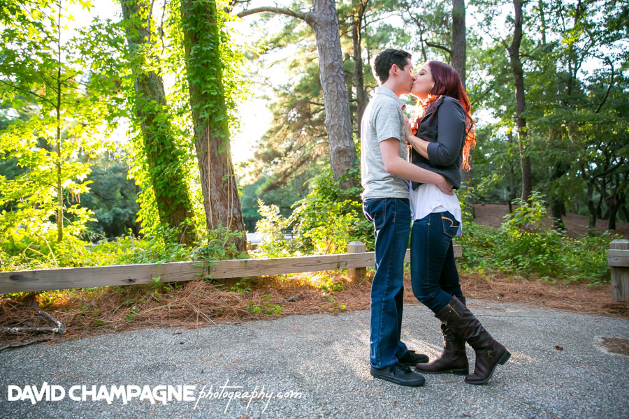 20150916-first-landing-state-park-engagement-photos-virginia-beach-engagement-photographers-david-champagne-photography-0007