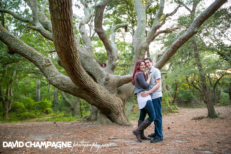 20150916-first-landing-state-park-engagement-photos-virginia-beach-engagement-photographers-david-champagne-photography-0008