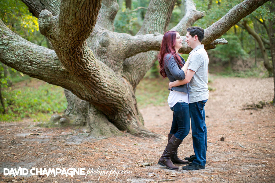 20150916-first-landing-state-park-engagement-photos-virginia-beach-engagement-photographers-david-champagne-photography-0009