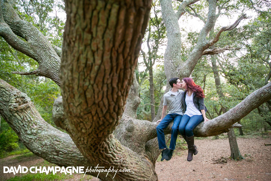 20150916-first-landing-state-park-engagement-photos-virginia-beach-engagement-photographers-david-champagne-photography-0012