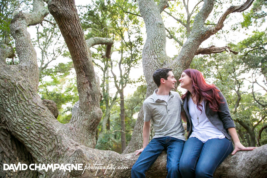 20150916-first-landing-state-park-engagement-photos-virginia-beach-engagement-photographers-david-champagne-photography-0013