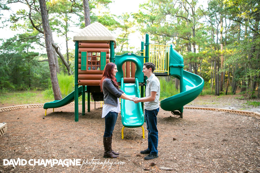 20150916-first-landing-state-park-engagement-photos-virginia-beach-engagement-photographers-david-champagne-photography-0014