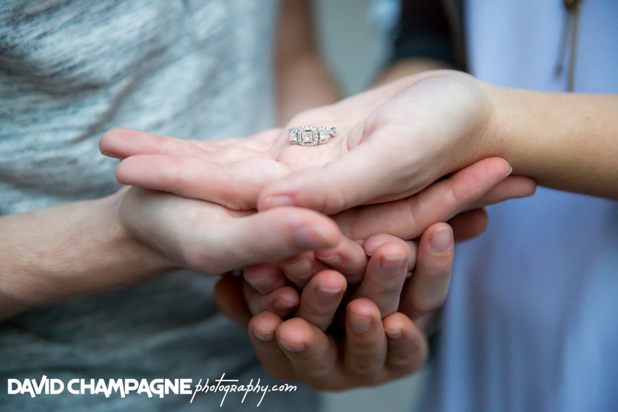 20150916-first-landing-state-park-engagement-photos-virginia-beach-engagement-photographers-david-champagne-photography-0017