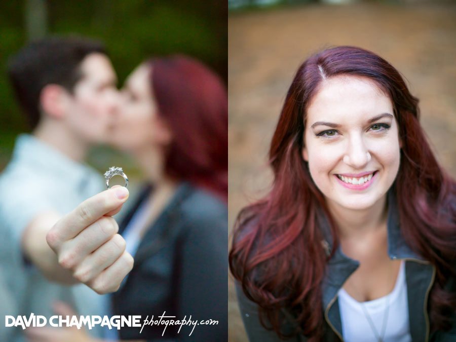 20150916-first-landing-state-park-engagement-photos-virginia-beach-engagement-photographers-david-champagne-photography-0019