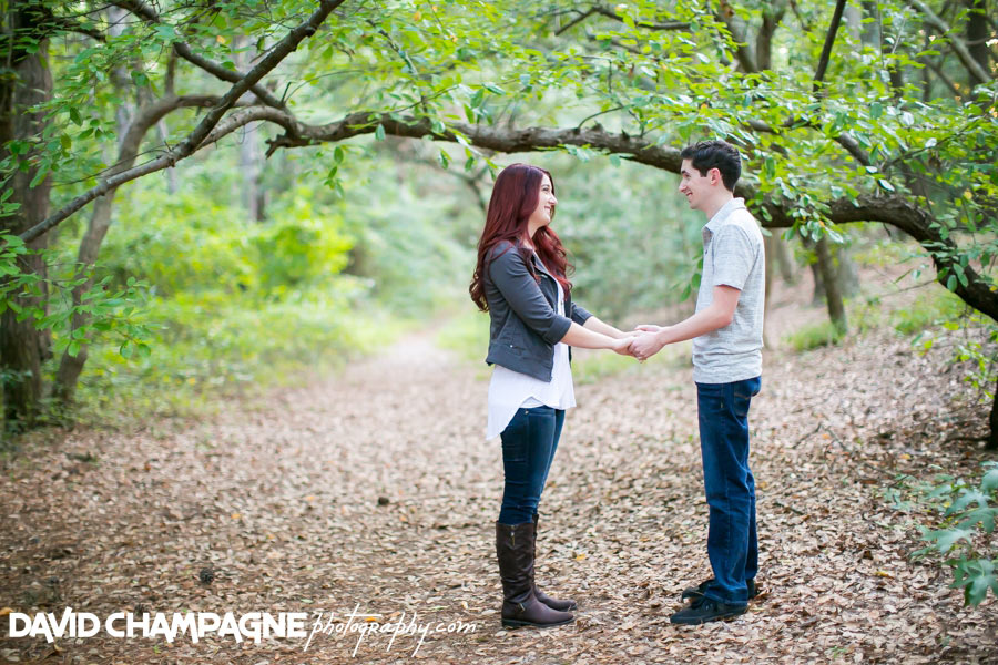 20150916-first-landing-state-park-engagement-photos-virginia-beach-engagement-photographers-david-champagne-photography-0021