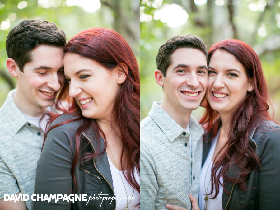 20150916-first-landing-state-park-engagement-photos-virginia-beach-engagement-photographers-david-champagne-photography-0023
