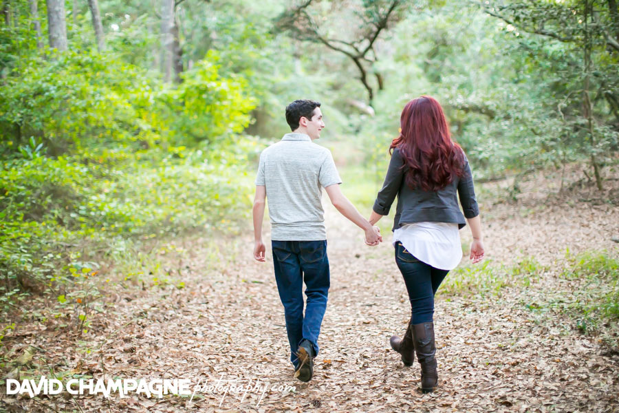 20150916-first-landing-state-park-engagement-photos-virginia-beach-engagement-photographers-david-champagne-photography-0024