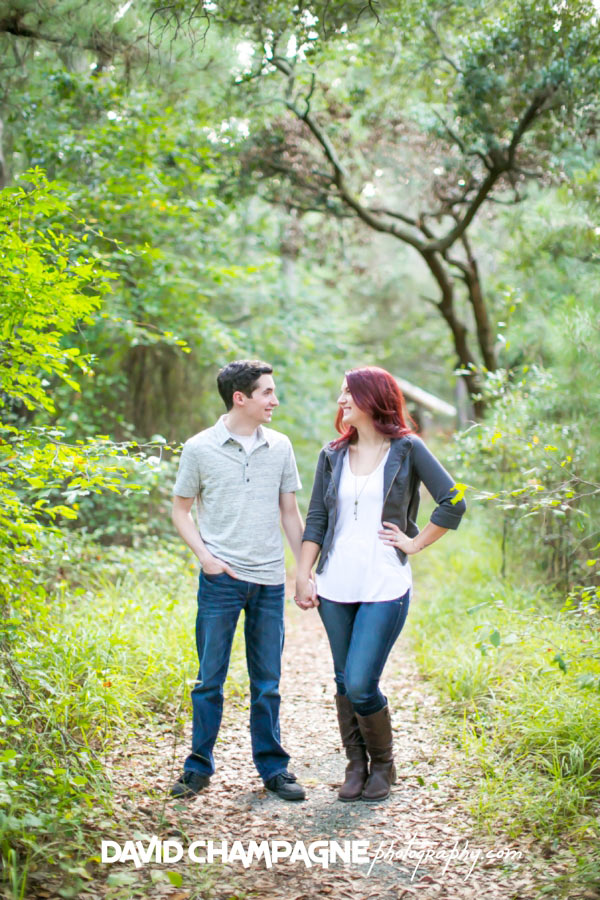 20150916-first-landing-state-park-engagement-photos-virginia-beach-engagement-photographers-david-champagne-photography-0026