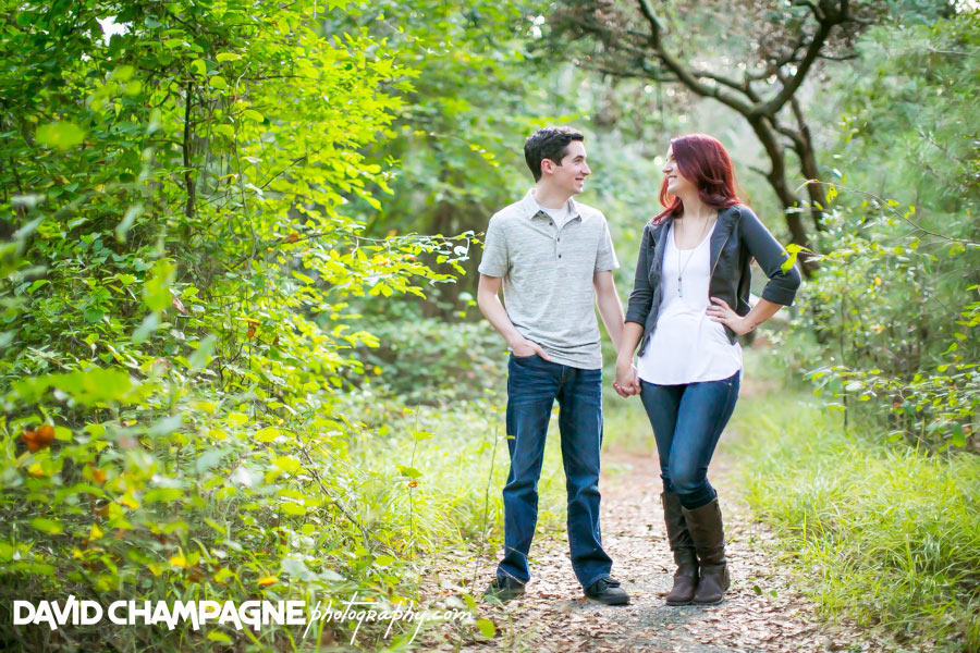 20150916-first-landing-state-park-engagement-photos-virginia-beach-engagement-photographers-david-champagne-photography-0027