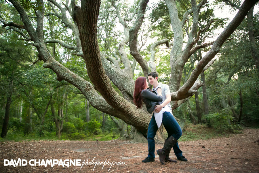 20150916-first-landing-state-park-engagement-photos-virginia-beach-engagement-photographers-david-champagne-photography-0028