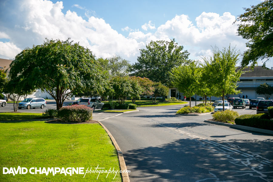 20150919-norfolk-yacht-and-country-club-wedding-photographer-virginia-beach-wedding-photographers-david-champagne-photography-0001