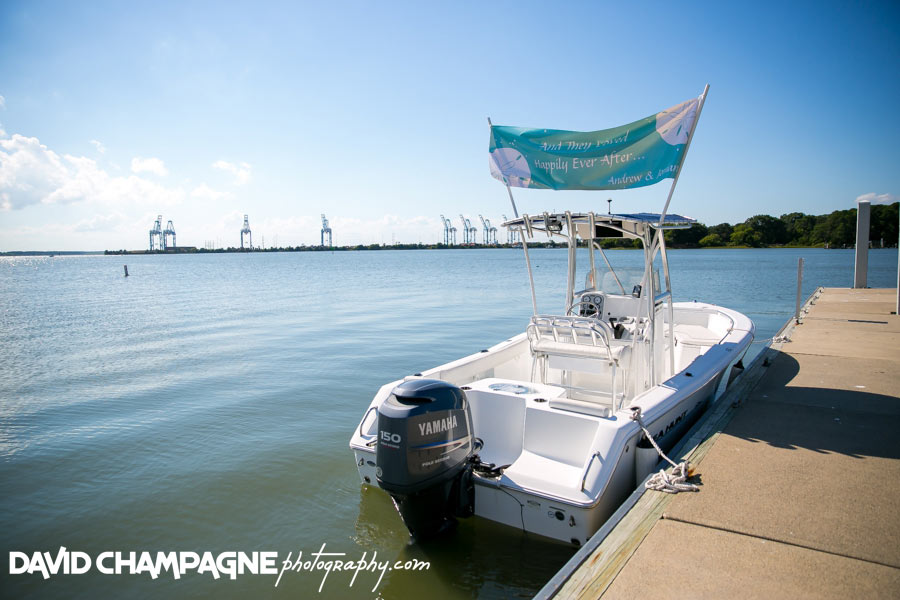20150919-norfolk-yacht-and-country-club-wedding-photographer-virginia-beach-wedding-photographers-david-champagne-photography-0003