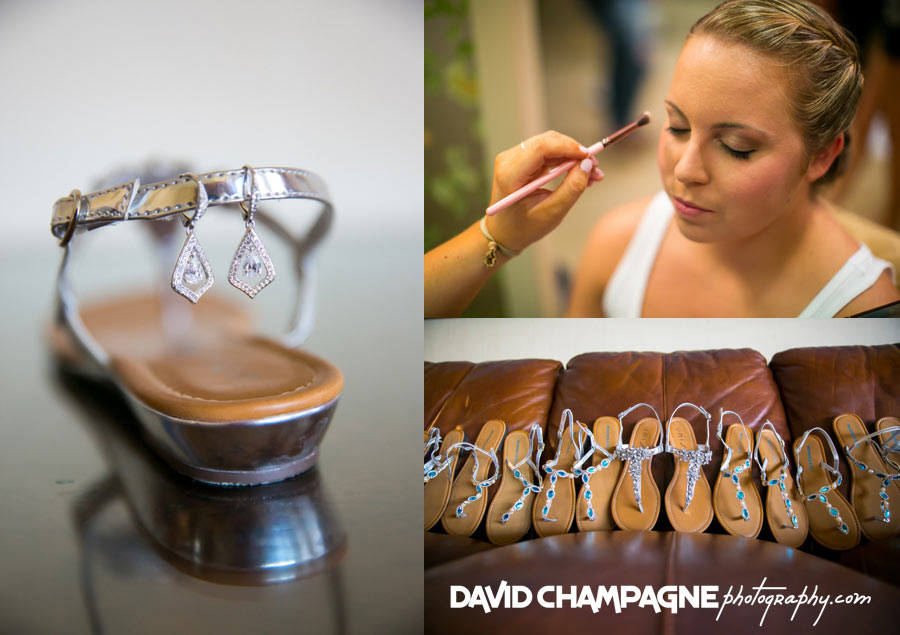 20150919-norfolk-yacht-and-country-club-wedding-photographer-virginia-beach-wedding-photographers-david-champagne-photography-0009