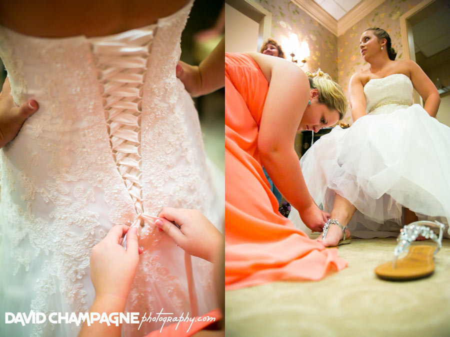 20150919-norfolk-yacht-and-country-club-wedding-photographer-virginia-beach-wedding-photographers-david-champagne-photography-0010
