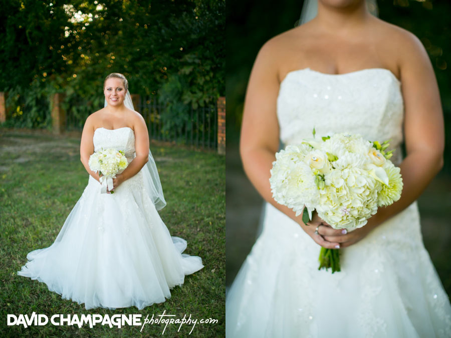 20150919-norfolk-yacht-and-country-club-wedding-photographer-virginia-beach-wedding-photographers-david-champagne-photography-0012