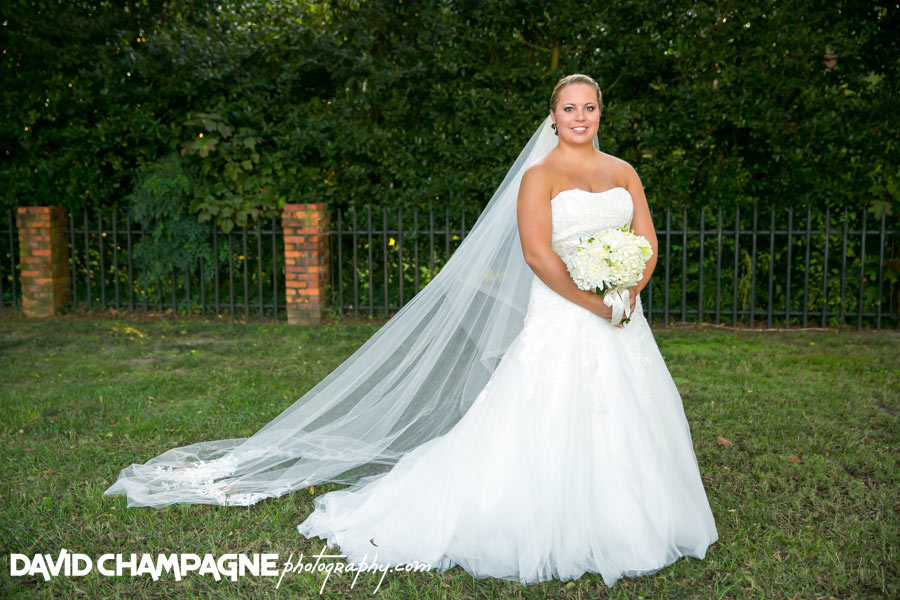 20150919-norfolk-yacht-and-country-club-wedding-photographer-virginia-beach-wedding-photographers-david-champagne-photography-0016