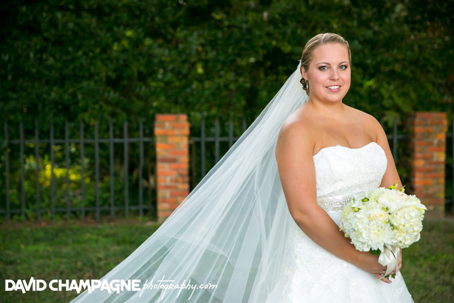 20150919-norfolk-yacht-and-country-club-wedding-photographer-virginia-beach-wedding-photographers-david-champagne-photography-0017