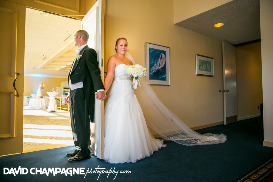 20150919-norfolk-yacht-and-country-club-wedding-photographer-virginia-beach-wedding-photographers-david-champagne-photography-0020