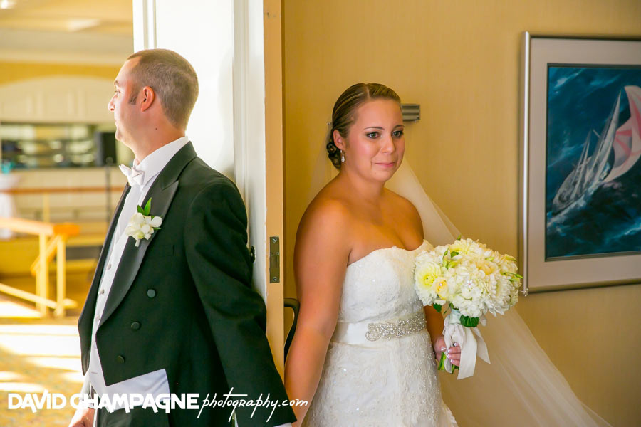 20150919-norfolk-yacht-and-country-club-wedding-photographer-virginia-beach-wedding-photographers-david-champagne-photography-0021