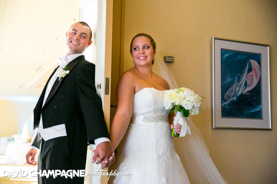 20150919-norfolk-yacht-and-country-club-wedding-photographer-virginia-beach-wedding-photographers-david-champagne-photography-0023
