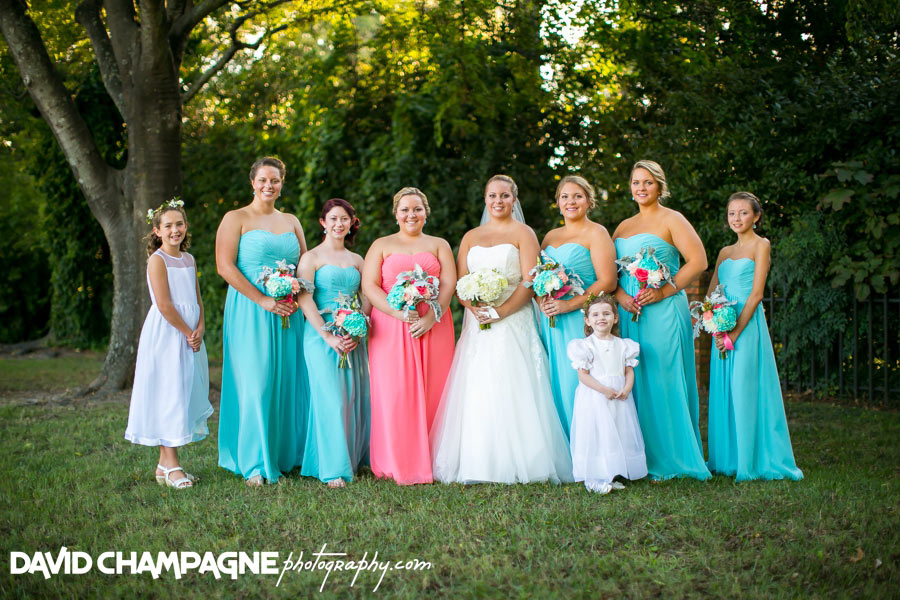 20150919-norfolk-yacht-and-country-club-wedding-photographer-virginia-beach-wedding-photographers-david-champagne-photography-0025