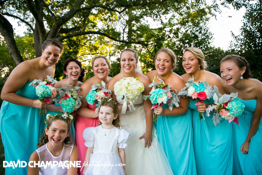 20150919-norfolk-yacht-and-country-club-wedding-photographer-virginia-beach-wedding-photographers-david-champagne-photography-0028