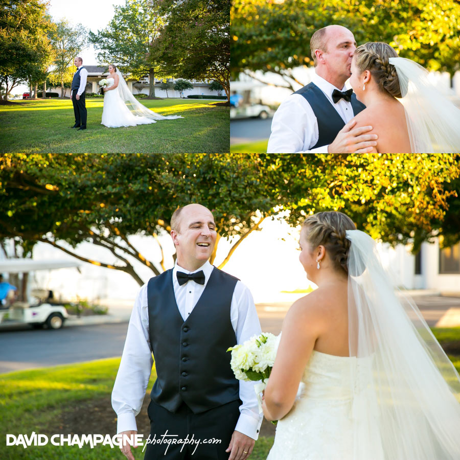 20150919-norfolk-yacht-and-country-club-wedding-photographer-virginia-beach-wedding-photographers-david-champagne-photography-0030