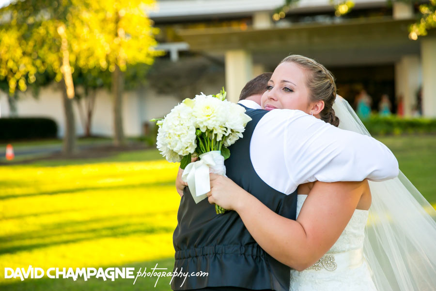 20150919-norfolk-yacht-and-country-club-wedding-photographer-virginia-beach-wedding-photographers-david-champagne-photography-0031