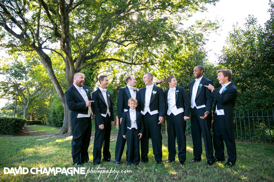 20150919-norfolk-yacht-and-country-club-wedding-photographer-virginia-beach-wedding-photographers-david-champagne-photography-0033
