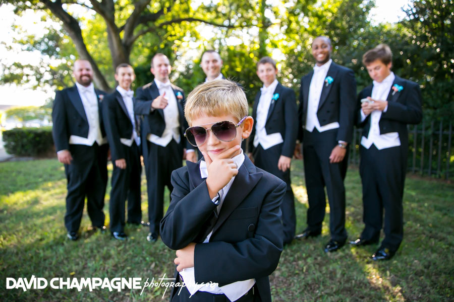 20150919-norfolk-yacht-and-country-club-wedding-photographer-virginia-beach-wedding-photographers-david-champagne-photography-0034