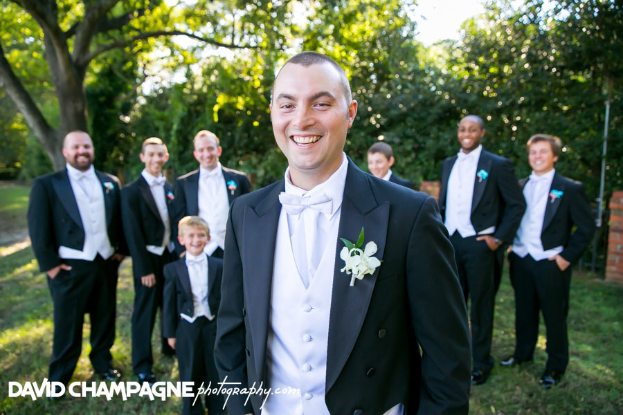 20150919-norfolk-yacht-and-country-club-wedding-photographer-virginia-beach-wedding-photographers-david-champagne-photography-0036