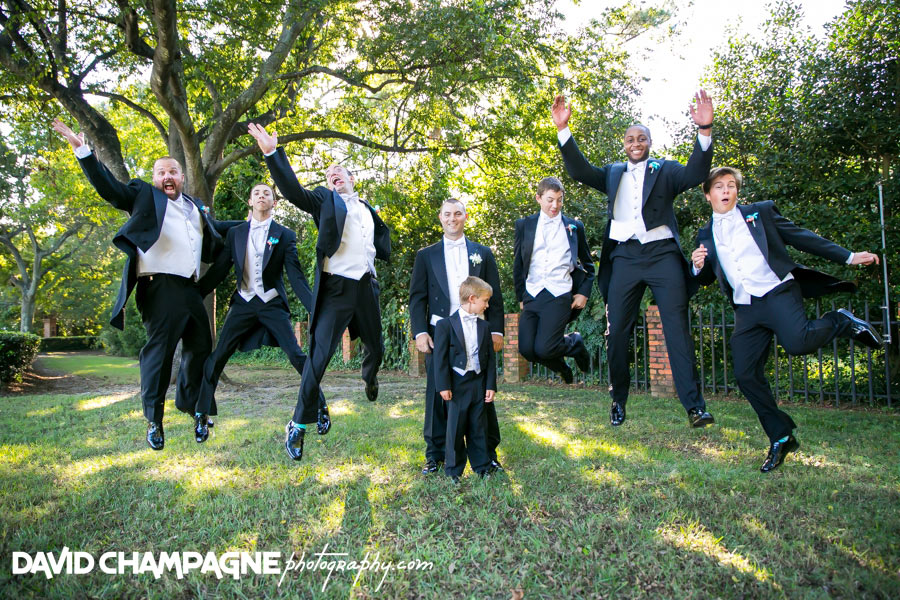 20150919-norfolk-yacht-and-country-club-wedding-photographer-virginia-beach-wedding-photographers-david-champagne-photography-0037