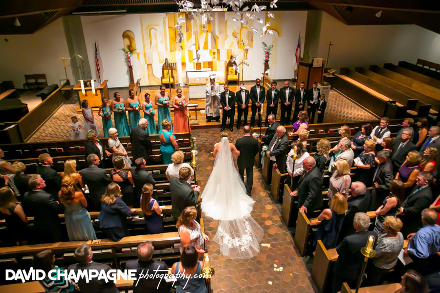 20150919-norfolk-yacht-and-country-club-wedding-photographer-virginia-beach-wedding-photographers-david-champagne-photography-0047