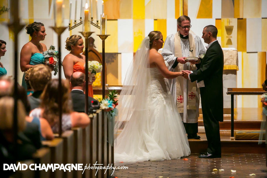 20150919-norfolk-yacht-and-country-club-wedding-photographer-virginia-beach-wedding-photographers-david-champagne-photography-0049